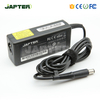 65W 18.5V3.5A 7.4*5.0mm laptop charger for HP Pavilion DV5 DV7 DV4